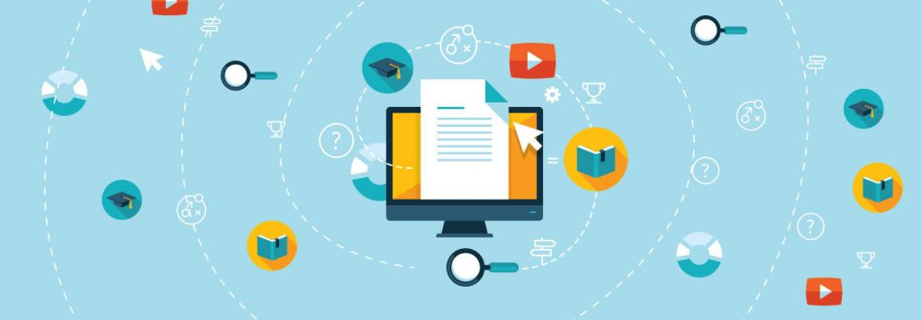Role of Internet Access in Education