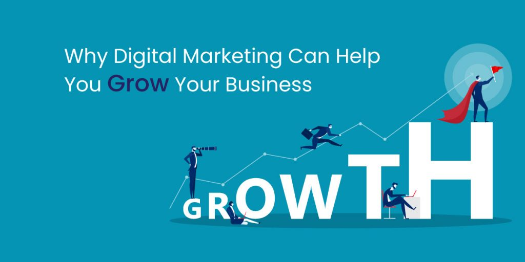 4 Tips To Expand Your Business Online