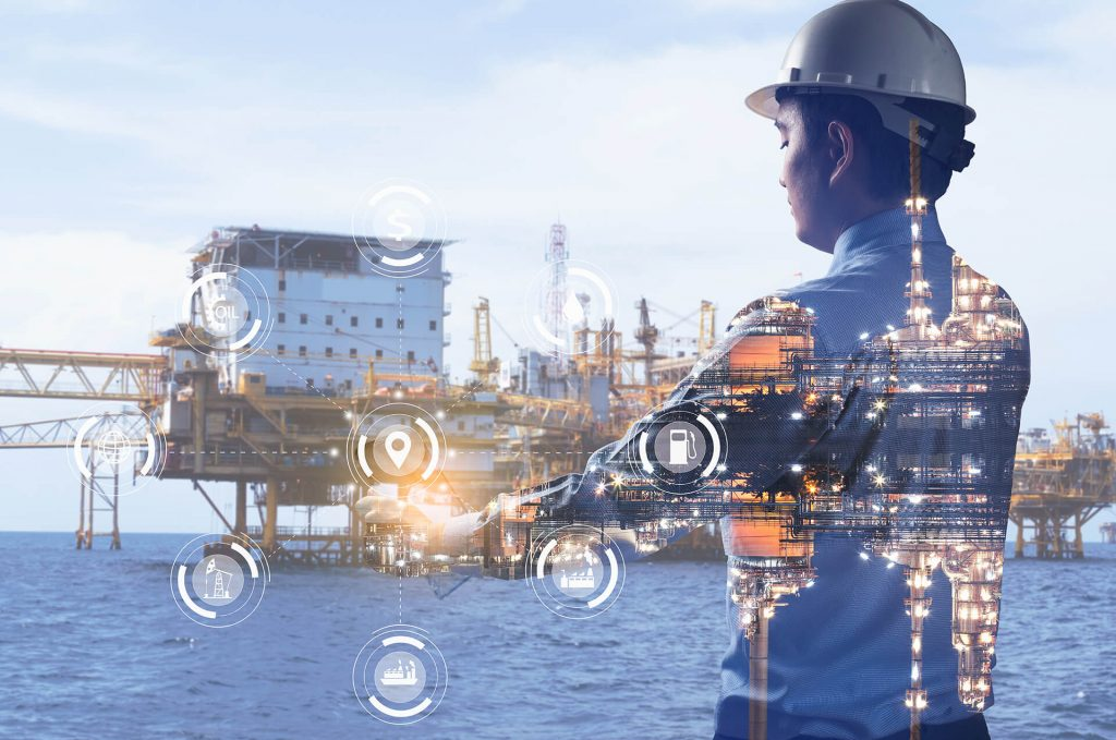 Offshore Technologies That Are Adaptable