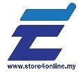 store4online